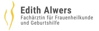 Frauenärztin Weinheim | Edith Alwers